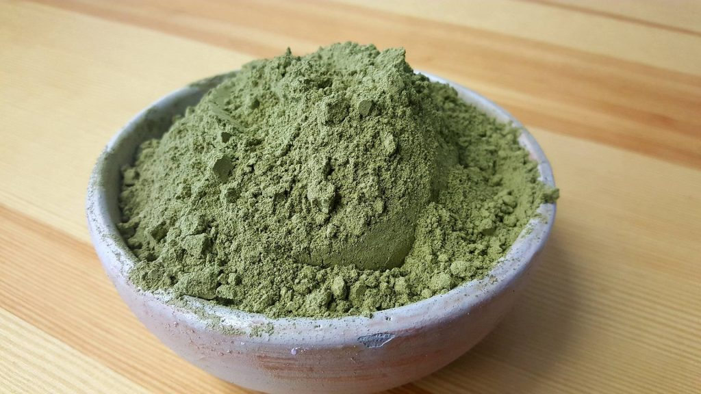 Does Using Kratom For Alcohol Withdrawal Work? - lpath