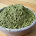 Green kratom review