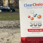 Sub Solution reviews