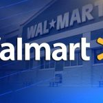 drug detox kit Walmart