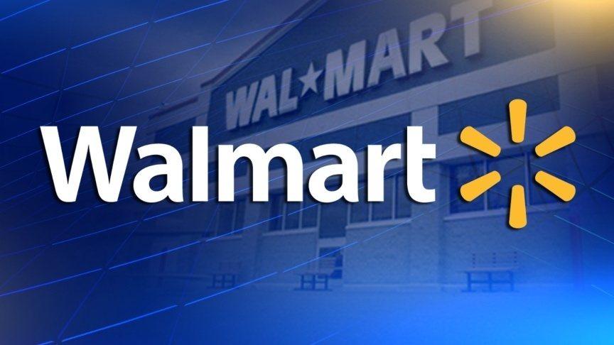 Should You Buy Drug Detox Kits In Walmart Theihcc Com