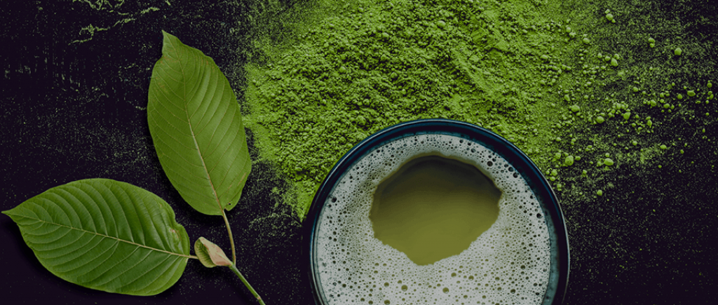 Best Kratom For Pain And Anxiety - lpath