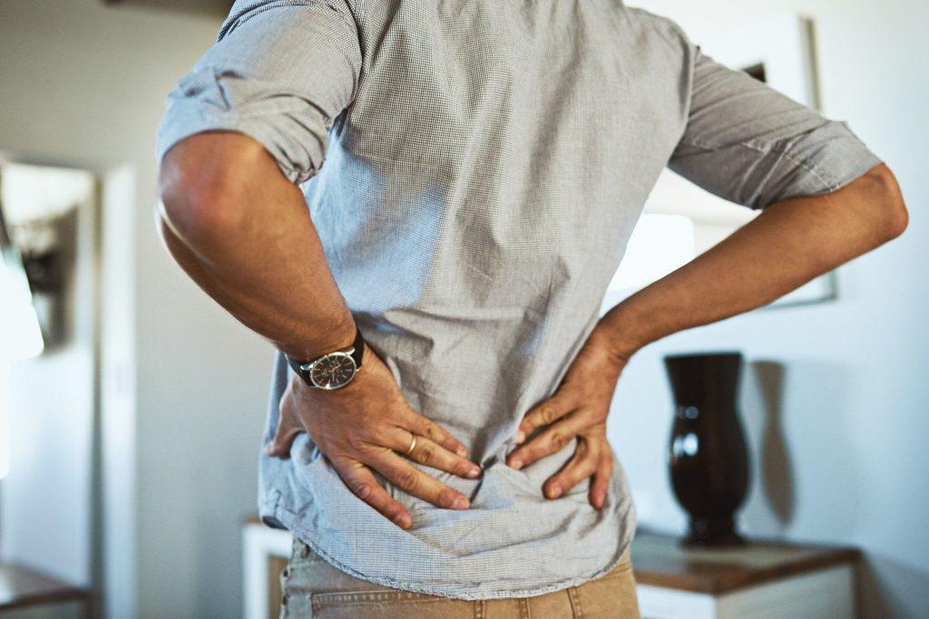 best kratom for chronic pain