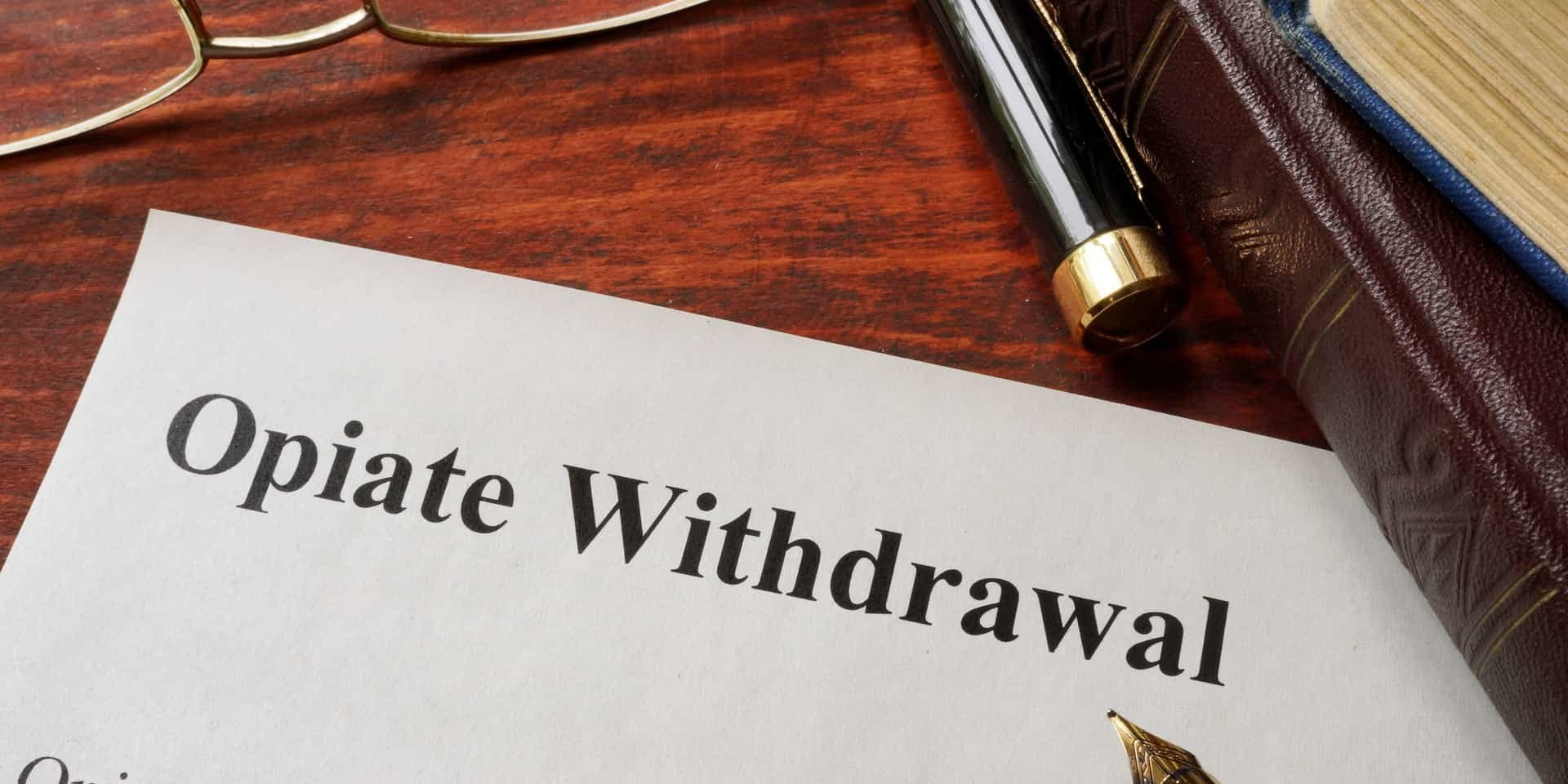 Best Kratom Strains For Opiate High&Withdrawal - lpath