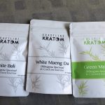 Best kratom for energy and Mood