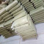 where to buy kratom online