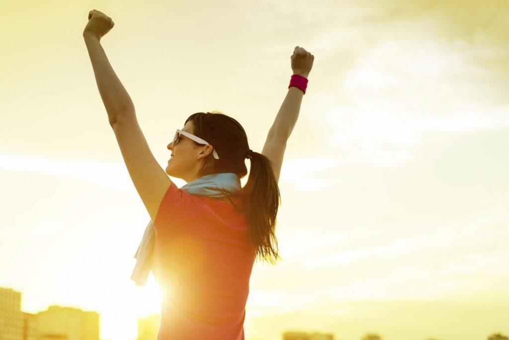 Best Kratom Strains For Euphoria, Energy And Focus - lpath