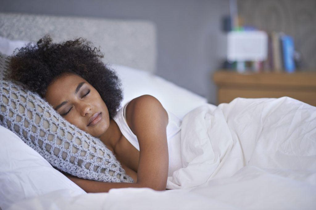 best kratom for sleep