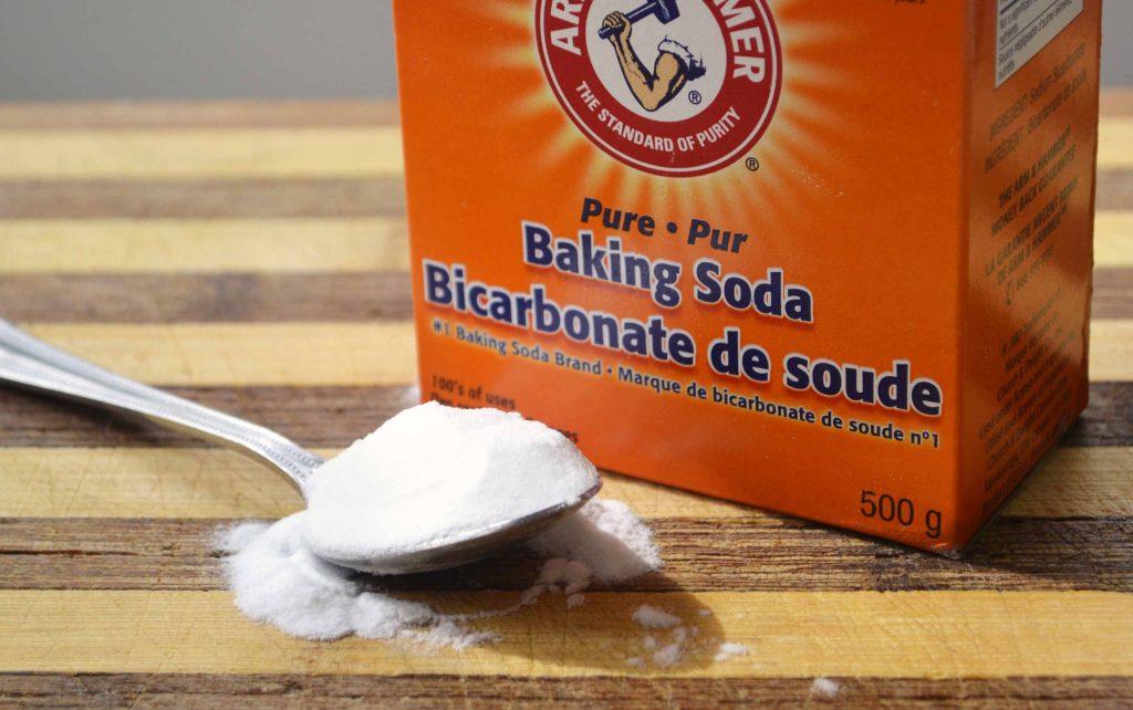 detox cleanse for drug test