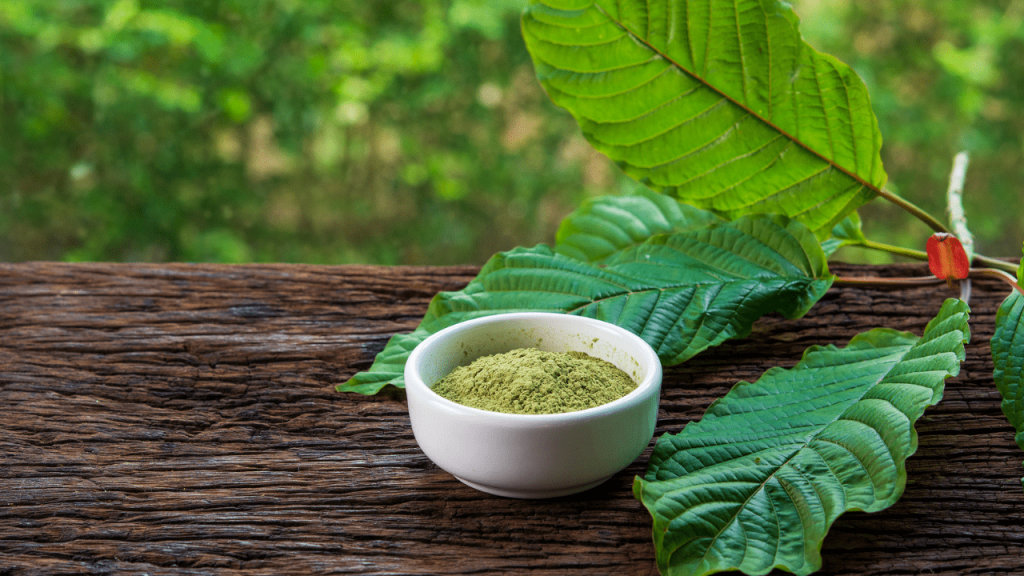 How To Use Phenibut And Kratom Together - lpath