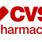 CVS detox pills