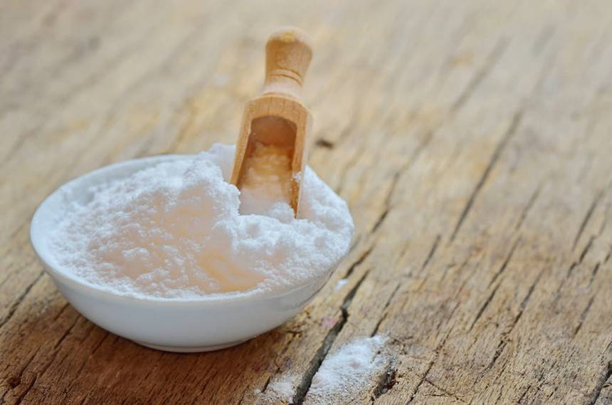 Will Baking Soda Pass A Drug Test