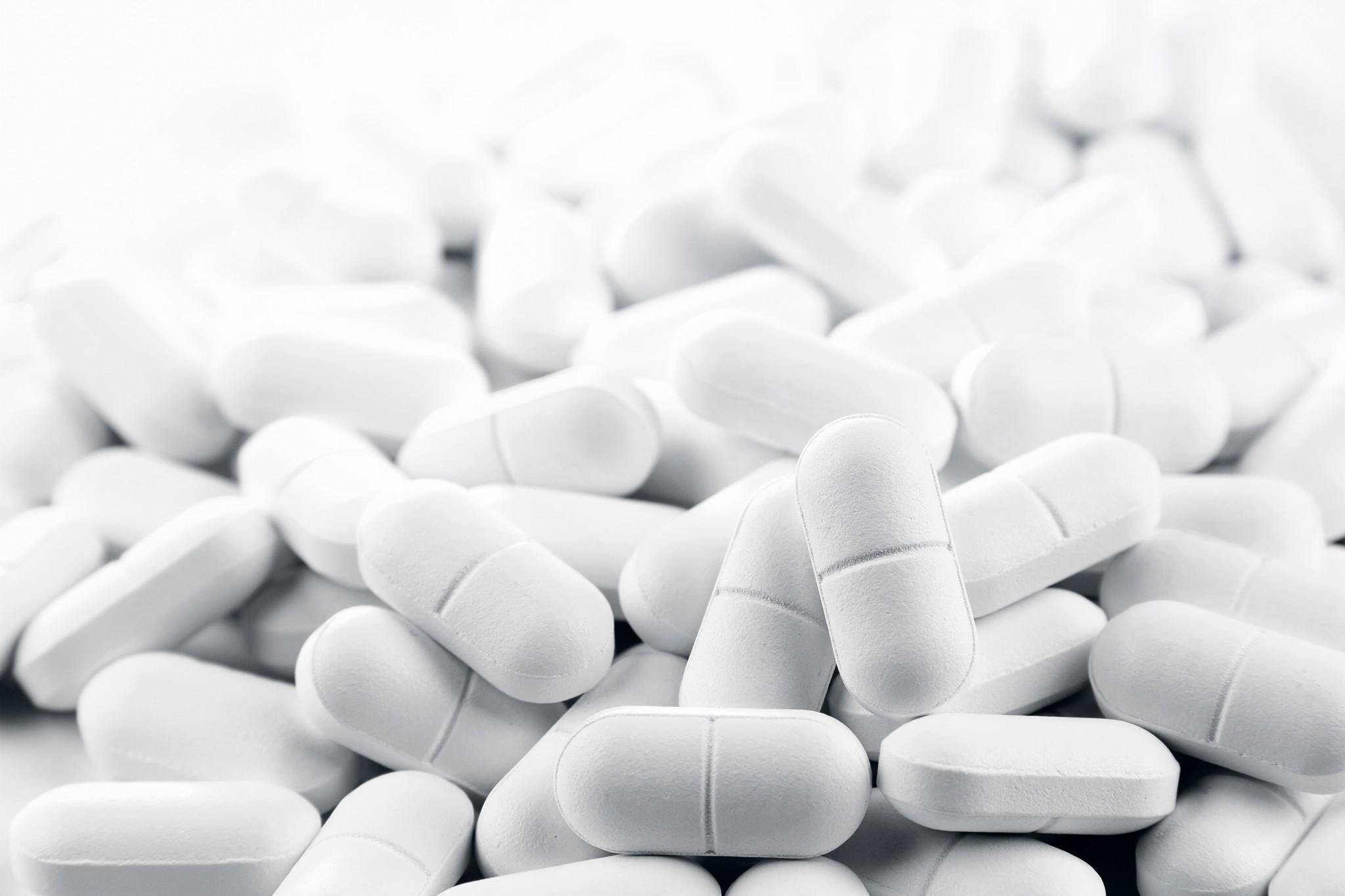 Aniracetam Review: Benefits, Dosage, Side Effects