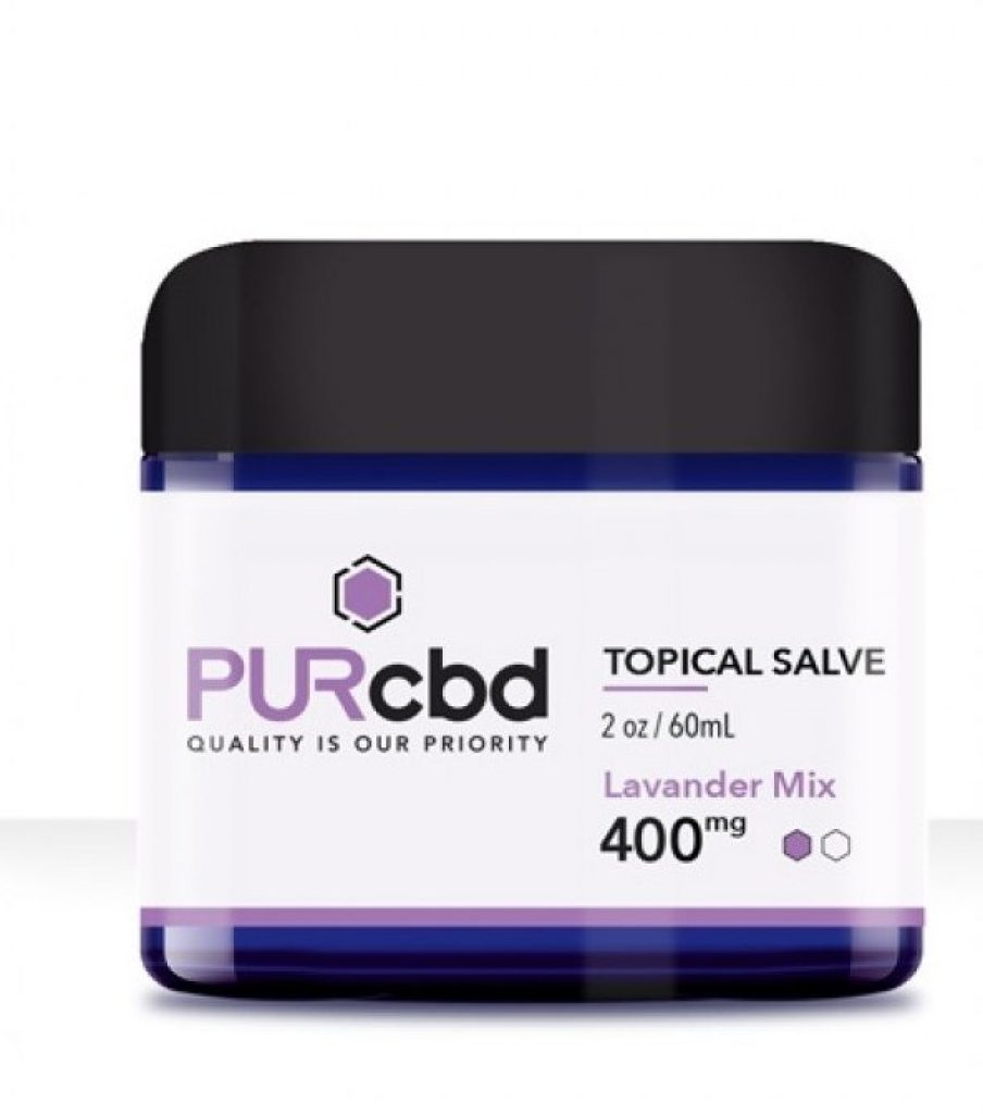 cbd cream for psoriasis