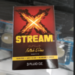 xstream synthetic urine review