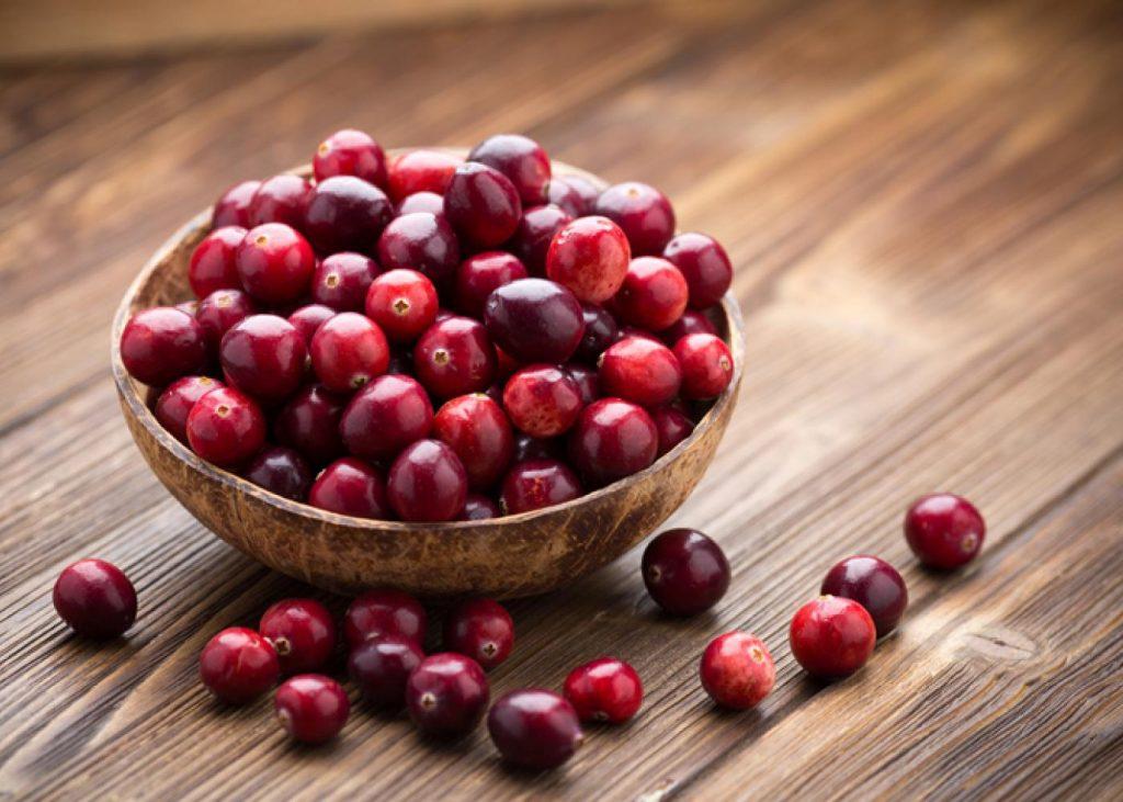 Does Cranberry Juice Help Pass A Drug Test