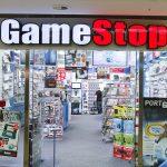 Gamestop drug test