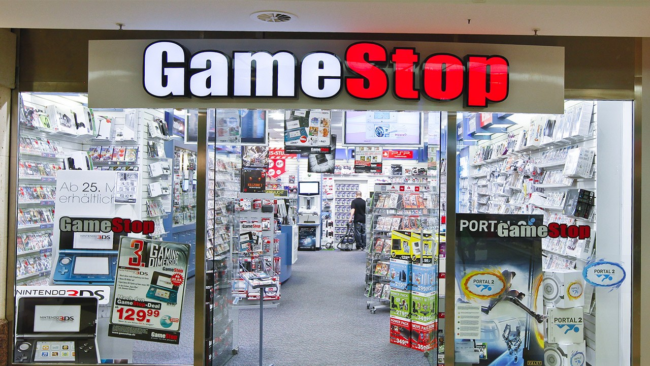 Does Gamestop Drug Test 2020 Theihcc Com