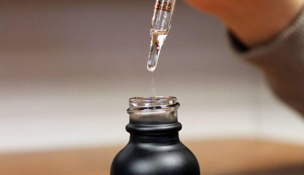 SR9009 dosage