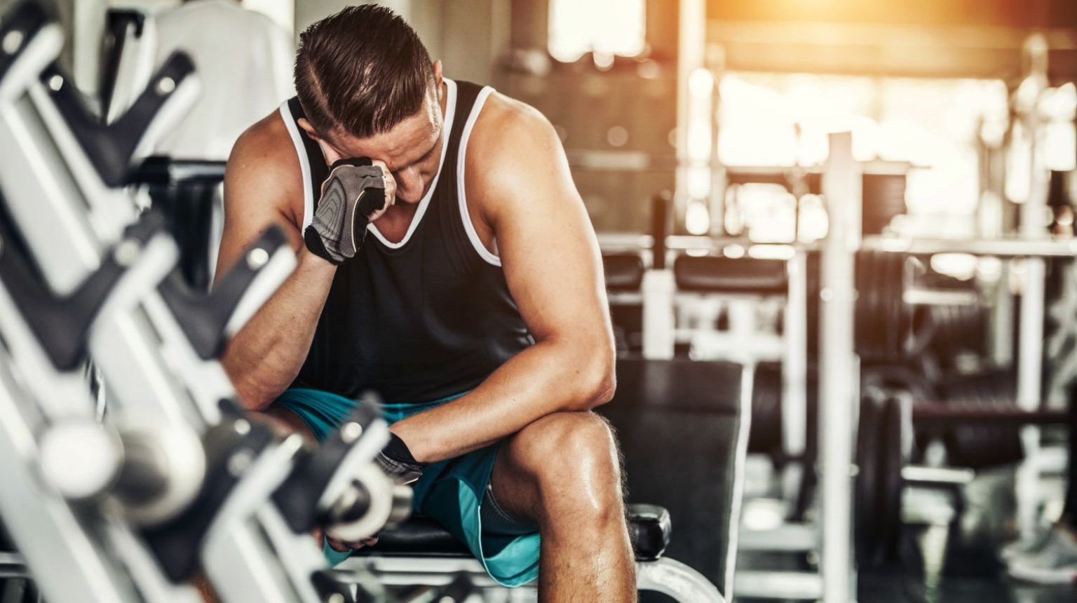 Best SARMs For Bodybuilding: The Only Guide You'll Ever Need - Theihcc.com
