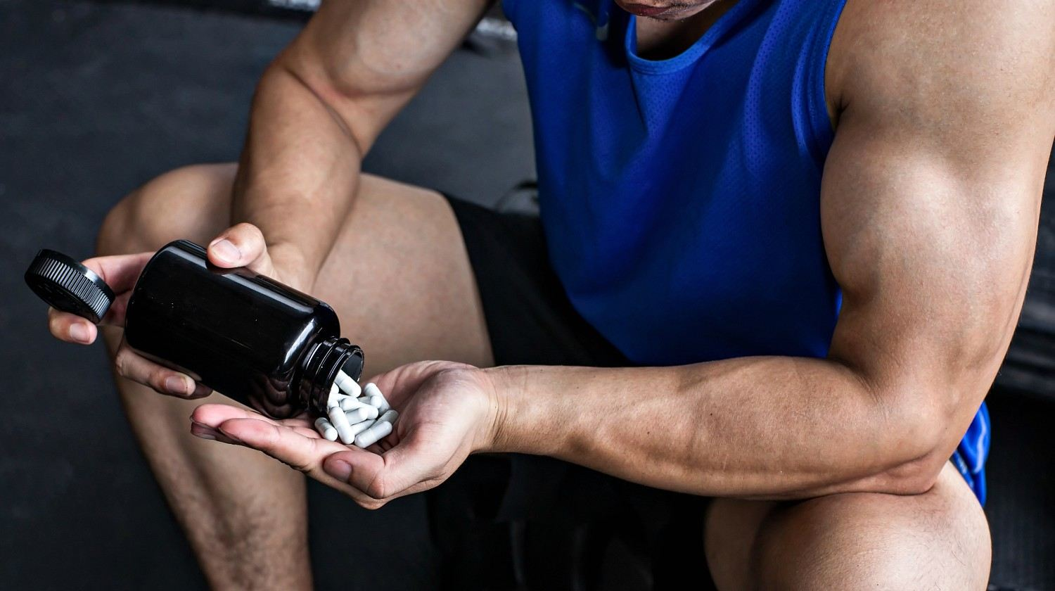 Best Sarms For Bodybuilding The Only Guide You Ll Ever Need Theihcc Com