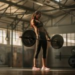 Best sarms for women
