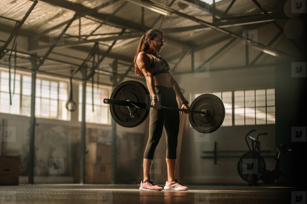 Best Sarms For Women Dosage Cycling Stacking Theihcc Com