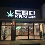 where to buy kratom locally