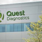 Quest diagnostics drug testing
