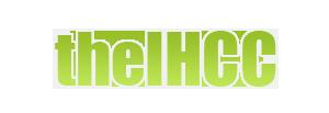 Theihcc.com