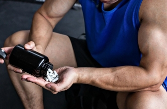 Best SARMs For Bodybuilding: The Only Guide You'll Ever Need - lpath